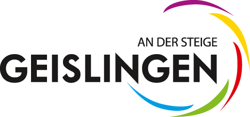 Geislingen_Logo_RGB