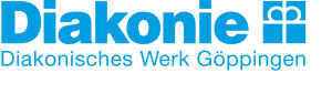 Logo Diakonie Göppingen
