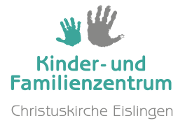 kinder-familienzentrum-eislingen