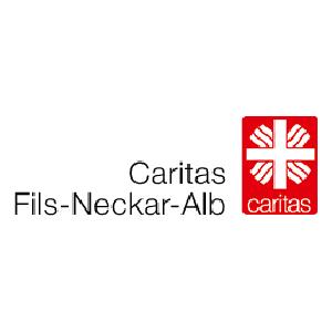 Caritas Neckar Alb